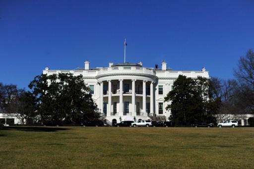 البيت الأبيض يكذب التقارير التي تشير الى وقف كافة المساعدات العسكرية لمصر