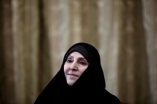 ايران ترفض فرض شروط مسبقة لمشاركتها في