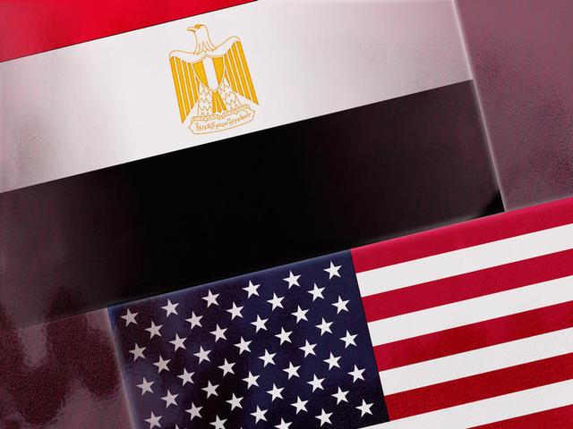 واشنطن تعلن تعليق جزء هام من المساعدات لمصر