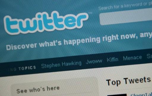 تويتر يتجاوز فيسبوك ويصبح المفضل لدى المراهقين الأمريكيين