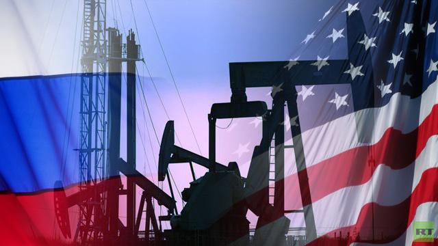وكالة الطاقة الدولية: أمريكا قد تصبح أكبر منتج للنفط عالميا في 2014