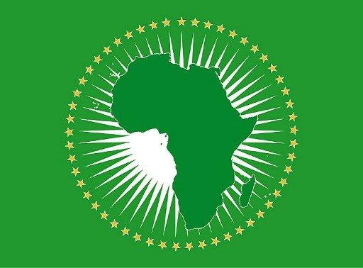 الاتحاد الافريقي يهدد بخروج البلدان الاعضاء من محكمة الجنايات الدولية