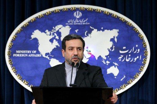 طهران ترفض إرسال مخزونها من اليورانيوم المخصب الى الخارج