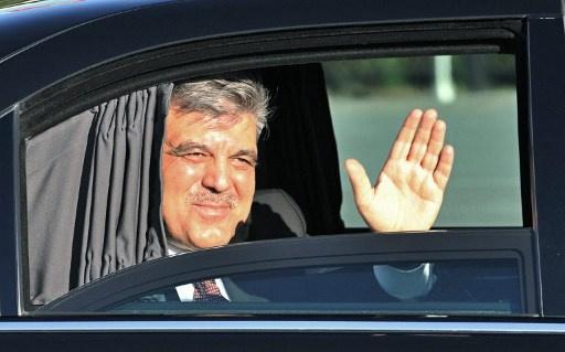 الرئيس التركي سيؤدي مناسك الحج لهذا العام