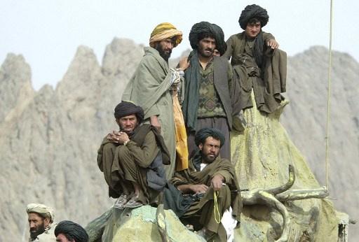 طالبان ترفض الاتفاق الأمريكي الأفغاني