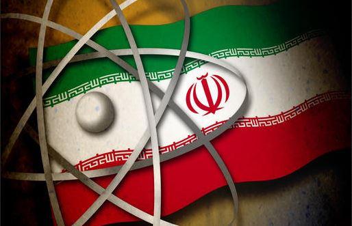 موسكو: لا يجوز مطالبة الإيرانيين بالتخلي عن اليورانيوم المخصب كشرط مسبق للتفاوض