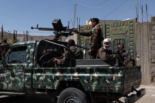 القاعدة:هجوم سبتمبر في اليمن استهدف غرفة عمليات تستخدم في توجيه ضربات بطائرات بلا طيار