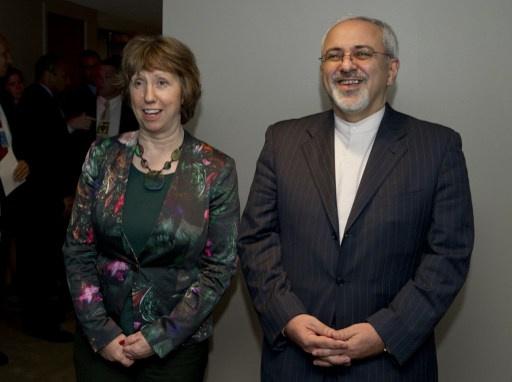 طهران تقدم مقترحات جديدة في جولة مفاوضات جديدة مع السداسية