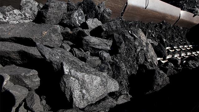 الفحم الحجري.. الوقود الأكثر استهلاكا في العالم بحلول 2020