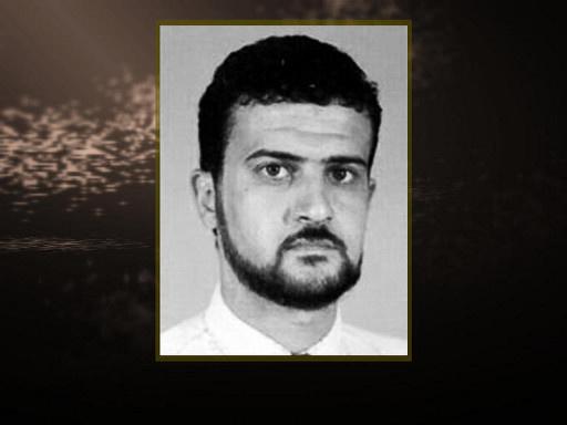 ابو أنس الليبي يدفع ببراءته أمام محكمة أمريكية أثناء محاكمته بتهم الإرهاب