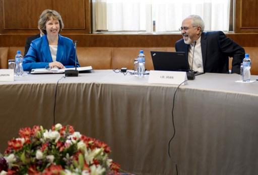 دول الغرب تطلب مزيدا من الوقت لدراسة المقترحات الإيرانية بشأن الملف النووي