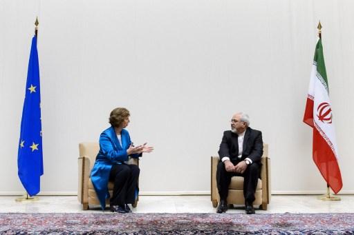 البيت الأبيض: إيران أظهرت مستوى أكبر من الجدية في المحادثات النووية