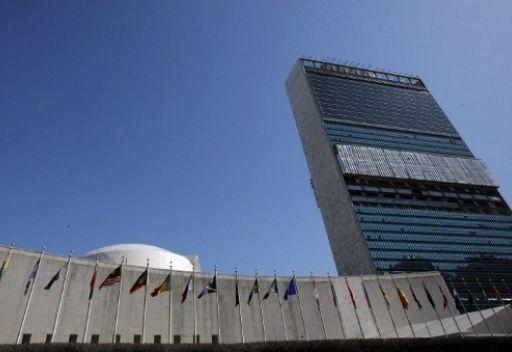مصدر في الأمم المتحدة يقيم عاليا دور روسيا في تسوية الأزمة السورية