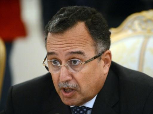 مصر تلوّح بورقة تنويع مصادر المعونة العسكرية