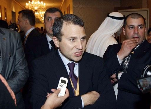اكتشاف حقول جديدة للنفط والغاز في بحر لبنان