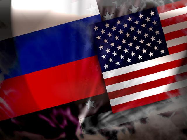 ريابكوف يبحث الأزمة السورية والملف النووي الإيراني مع السفير الأمريكي في موسكو