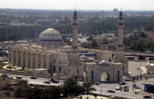 مقتل 3 أشخاص وإصابة آخرين بتفجير سيارة شمال بغداد والجيش يقتل أمير