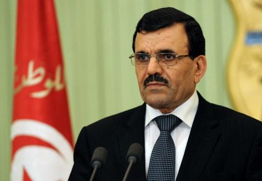 رئيس الوزراء التونسي: الحكومة مستعدة للاستقالة خلال ثلاثة أسابيع