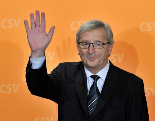 لوكسمبورغ.. حزب رئيس الوزراء الحالي يتصدر في الانتخابات التشريعية