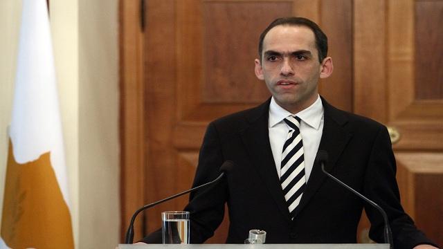 قبرص بانتظار فترة اقتصادية حرجة في عام 2014