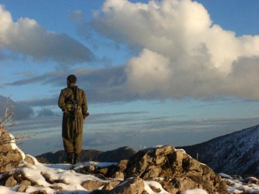 حزب العمال الكردستاني يهدد تركيا بالحرب إن لم تقبل بمفاوضات عميقة