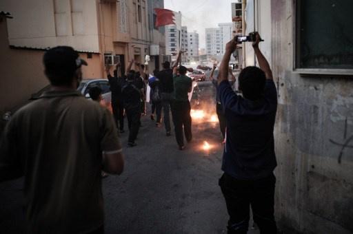 البحرين.. مقتل شخص في انفجار قرب المنامة