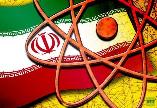 صالحي: ايران ستبدأ انتاج اليورانيوم المخصب في غضون 3 اشهر