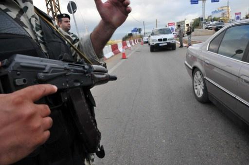 مقتل 4 واصابة اكثر من 20 بينهم طفلان في تجدد الاشتباكات شمال لبنان