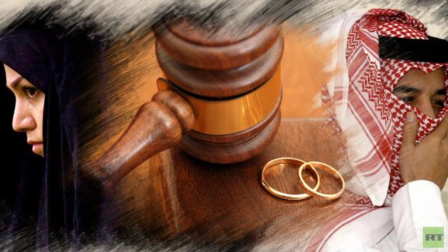 السعودية.. 3 حالات طلاق كل ساعة