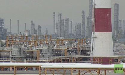 إيران تتغلب على العقوبات الغربية وتزيد من انتاج النفط بالاعتماد على الخبرات المحلية
