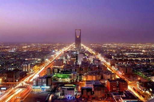 الرياض قد تعيد النظر في علاقاتها مع واشنطن.. وكيري يأمل باستمرار التعاون مع السعودية