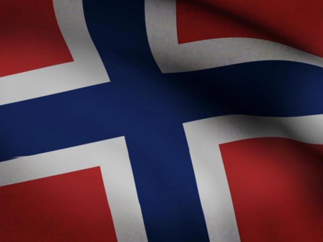 النرويج تستبعد تدمير الأسلحة الكيميائية السورية على أراضيها
