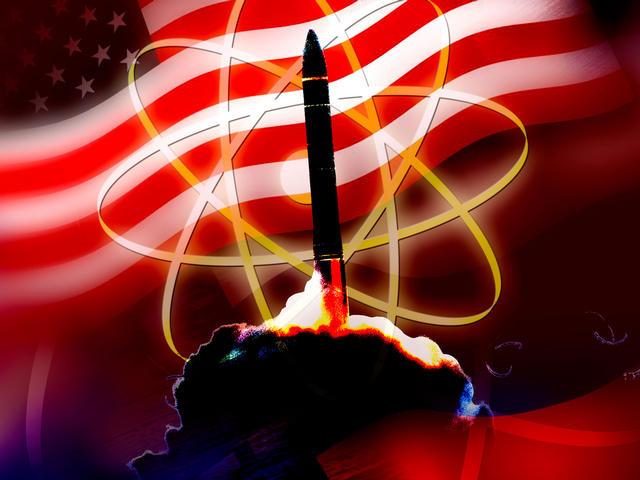 لافروف: روسيا مستعدة للحوار البناء والتوصل إلى حل وسط حول الدرع الصاروخية