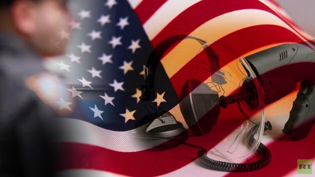 برلين لا تستبعد طرد دبلوماسيين أمريكيين بسبب التنصت على هاتف ميركل.. ومدريد تستدعي السفير الأمريكي