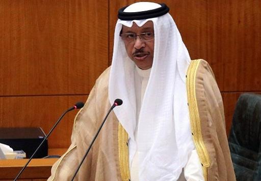 الكويت تدعو إلى تحويل المجتمع من مستهلك إلى منتج