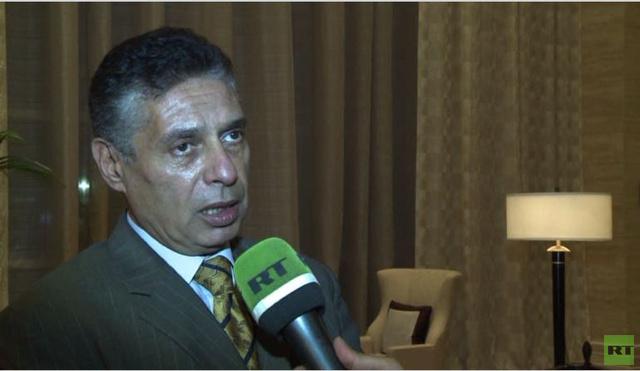الإمارات تخصص قسما من مساعداتها لمصر لبناء صوامع قمح ومستشفيات