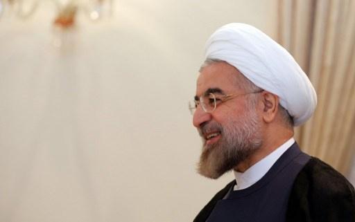 الاستخبارات الحربية الاسرائيلية: إيران تشهد تغيرات داخلية استراتيجية
