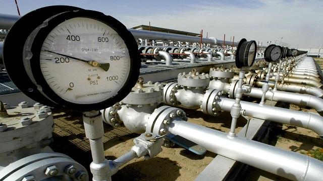 هبوط أسعار النفط وسط أخبار عن ارتفاع المخزونات الأمريكية