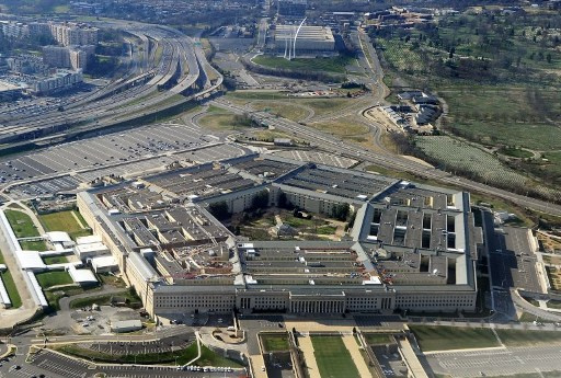 البنتاغون: نحتاج الى مليارات الدولارات لتحديث أسلحتنا النووية
