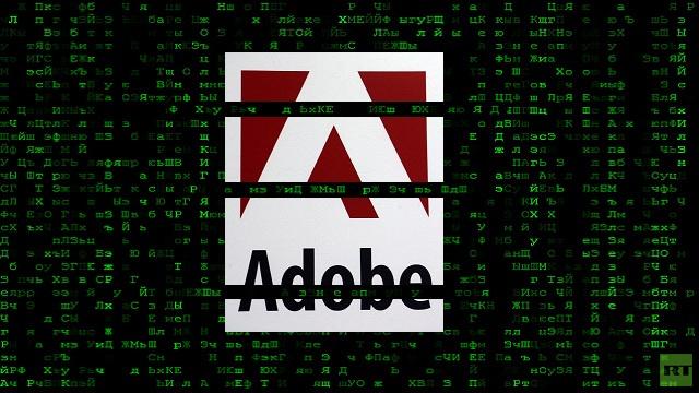 أكثر من 38 مليون مستخدم ضحايا اختراق بيانات شركة