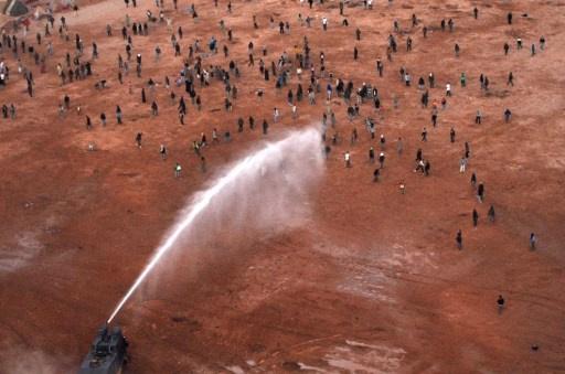 المغرب يستدعي سفيره لدى الجزائر على خلفية تصريحات بوتفليقة بشأن الصحراء الغربية