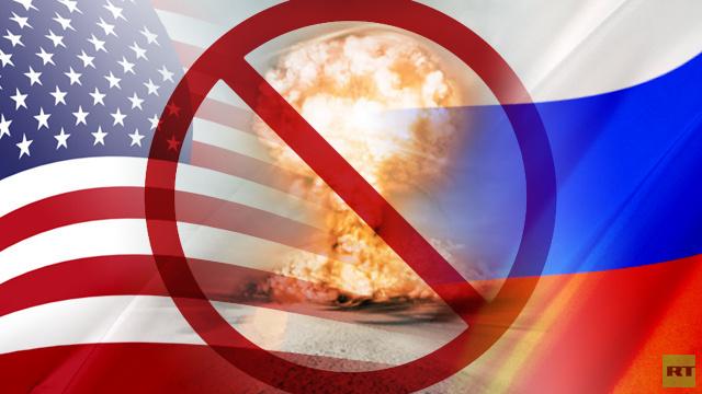 واشنطن تؤكد سعيها إلى المصادقة على اتفاقية الحظر الشامل للتجارب النووية