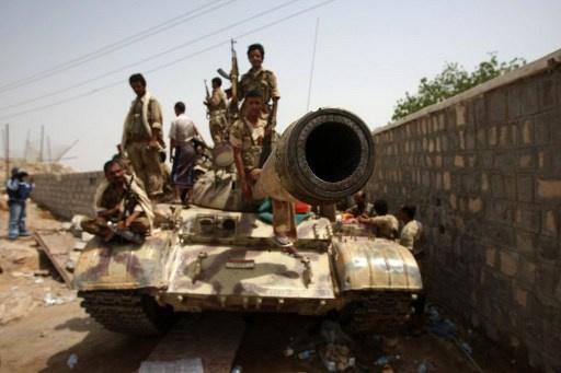 مقتل جنديين ومدني في هجوم نفذه مسلحون من