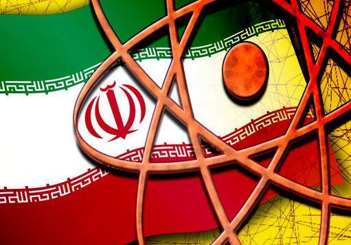 الخارجية الروسية: المفاوضات بشأن رفع العقوبات عن إيران ستكون صعبة