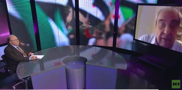 شبح جنيف يفكك المعارضة السورية