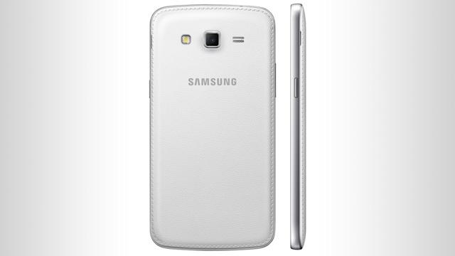 """""""سامسونغ"""" تعرض هاتفا جديدا كبديل رخيص """"غالاكسي 3"""",بوابة 2013 666442.jpg"""