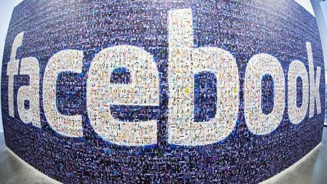 """""""فيس بوك"""" يختبر ميزة جديدة تسمح بحفظ الروابط المنشورة قائمة """"القراءة لاحقاً"""",بوابة 2013 666707.jpg"""