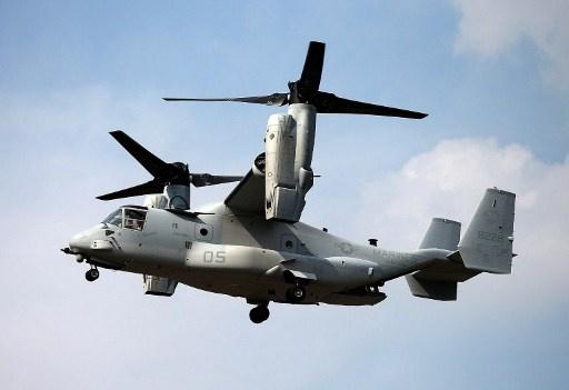 الولايات المتحدة تبيع إسرائيل 6 طائرات