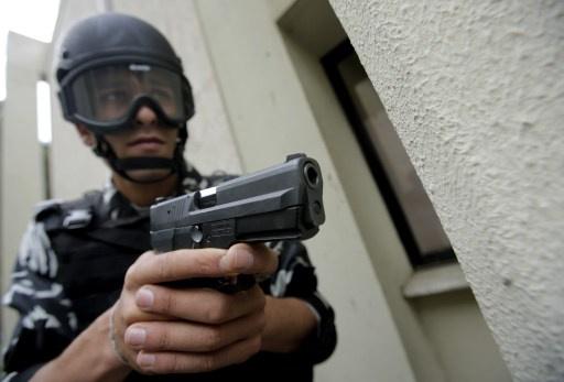 الإفراج عن مختطفين ألمانيين في لبنان وايقافهما بتهمة الإتجار بالمخدرات