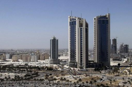 الشرطة البحرينية تستدعي زعيم جمعية الوفاق الوطني للتحقيق